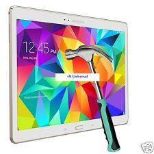 Real TEMPERED GLASS Screen Protector For Samsung Galaxy Tab 4 10.1 T530 T535