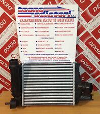 INTERCOOLER RENAULT CLIO IV 1500 TURBO DIESEL DAL 2013 IN POI NUOVO !!!