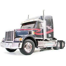 TAMIYA RC 56314 Knight Hauler US Truck 1:14 Assembly Kit