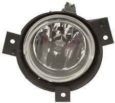 New Right Driving Lamp Fog Light -  Fits 2001-2003 Ford Ranger Pickup