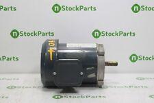 .33 (1/3)HP 3600RPM - GENERAL ELECTRIC 5K33FN41A K228 NSMD