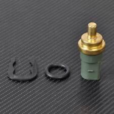Coolant Water Temperature Sensor Temp Switch for VW Golf Jetta Audi 059919501A
