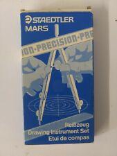 Staedtler Mars Drawing Instrument