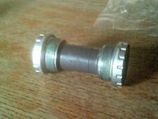SHIMANO 105 SM-BB5700 BOTTOM BRACKET, ITALIAN THREAD 36x24