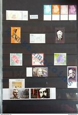 Armenia Armenien MNH** 2008 Complete Full year set all 16 Stamps