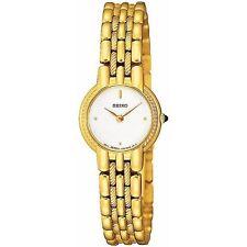 Reloj Seiko Sujb 32 Para Damas