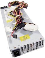 Intel DPS-350AB-5 B 350W Power Supply D54651-006 New Pull