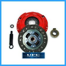 UFC STAGE 1 CLUTCH KIT COROLLA ALL-TRAC 4AFE 4WD MR2 SUPERCHARGED 4AGZE 1.6L