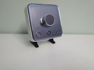 Hive Thermostat Stand, Hive Active Heating Stand including Screws