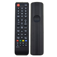 TV Controller Remote Control for Samsung AA59-00786A LED LCD Smart TV KK