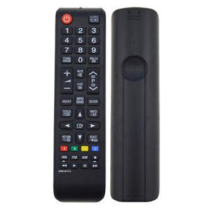 Telecomando TV Controller per Samsung AA59-00786A Smart TV LED  BxWEH