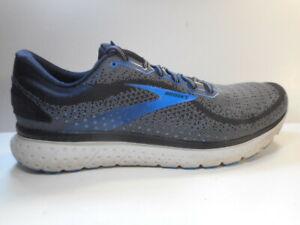 Brooks Glycerin 18 Men's Running Shoes US Size 14 D (Medium)