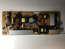 1-869-132-31 POWER SUPPLY FOR SONY KDL-32V2000 (APS-220)
