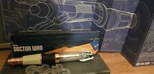 12th Doctor Sonic Screwdriver Universal Remote ControlThe Wand Company Twelfth