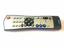 GENUINE ORIGINAL ARCHOS R3201I REMOTE CONTROL AV500 AV700