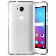 Clear Cases, Covers and Skins for Huawei Mobile Phones