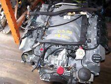 2003 2004 Mercedes SL500 18kmi 5.0 V8 Engine Motor OEM ML500 G500 CLK500