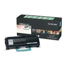 Micr Toner For Lexmark E260 E360D E460D E462DTN Toner Cartridge E260A11A