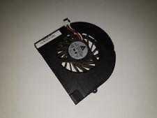 HP Comaq Presario CQ60-212EM Fan 486636-001