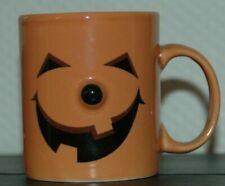 1 mug halloween