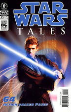 Star Wars Tales #12 - Skywalker PHOTO COVER - Dark Horse Comics Comic Book