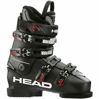 ATOMIC PRO C1 GRIP Junior PLK ACS JR Langlauf-Skiset Kinder UVP 119 €