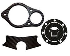 JOllify Carbon Set für Honda CBR 900 RR (SC28) S009