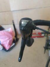Shimano Sora ST-3500-R Double Road Bike Brake / Shifter Set - 2 x 9 Speed