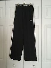 Adiddas-Youth Medium-Athletic Pants-Excellent Condition!