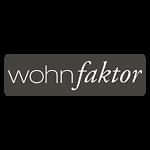 wohn-faktor