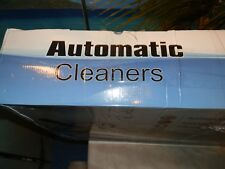 Automatic Cleaners Generic Baracuda  Pool Cleaner Vacuum Complete Set New