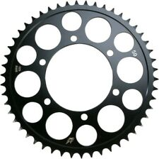 Driven 520 con Steel 50T Rear Sprocket for Yamaha 2003-13 YZF R6 5008-520-50T