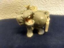 Hippotamos Figure Runaway But I 'm Sorry Kathy Wise Enesco Hippo Extra Cute
