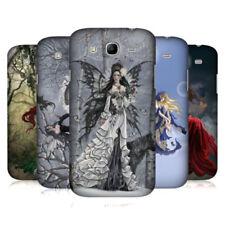 Cover e custodie blu modello Per Samsung Galaxy Pocket per cellulari e palmari per Samsung