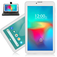 """Phablet 7"""" Android 9.0 Tablet 4G Phone - GSM Unlocked AT&T T-Mobile Straightalk"""