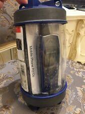 Ericsson R310s NEW ORIGINAL PLASTIC TUBE BOX R 310 r250s
