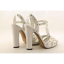 Chaussures Gucci pour femme pointure 38