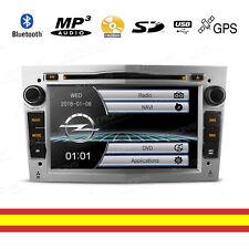 Radio Navegador Opel Corsa Astra Antara Vectra Vivaro Zafira Meriva Bluetooth