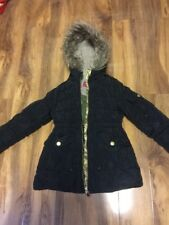 London Fog Girls Jacket/Coat Aged 8/9 Years Old