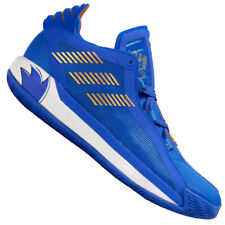 adidas Dame 6 GCA Basketball Schuhe Sport Sneaker Basketballschuhe FU9456 neu