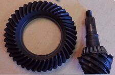 Genuine OEM Ford 8.8 4.10 RING AND PINION GEARS 4.09 Explorer Ranger Mustang