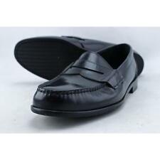Cole Haan Loafers Dress Shoes for Men