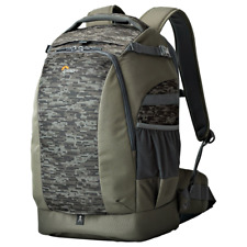 Lowepro Flipside 500 AW II Backpack for Camera Mica Camouflage