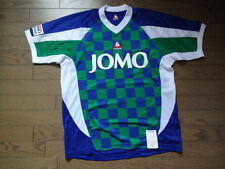 Jomo J-League All Stars J-West 100% Original Jersey 2002 Still BNWT Japan Soccer