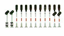 Busch N 5850 Bausatz Signale I.ovp