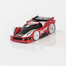 RC auto che si arrampica sulle pareti Telecomando Veicolo Giocattolo Sport Racing-Rosso