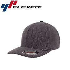 Hüte und Mützen für L ohne Muster