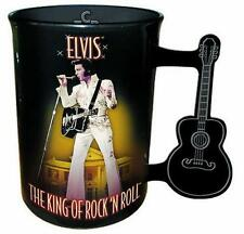 *ELVIS PRESLEY* Tankard style mug. (Brand New)