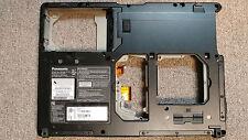 Panasonic Toughbook CF-53 FM111-D-10 CF-53AAGZX1M EJAZY1M Bottom Base GRADE A