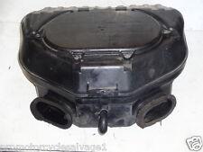 SUZUKI GSXR 750 SRAD 1996 1997 carb: airbox: utilisé des pièces de motos